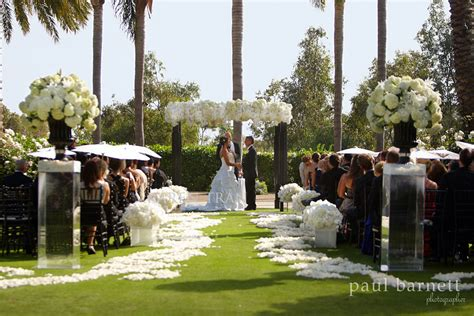 Wedding Ceremony Park by 1000 Images About Wedding Ceremony On
