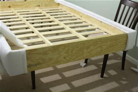 diy headboard legs brilliant diy upholstered headboard and bed frame