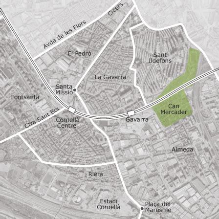 pisos alquiler el prat de llobregat particular mapa de cornell 224 de llobregat barcelona idealista