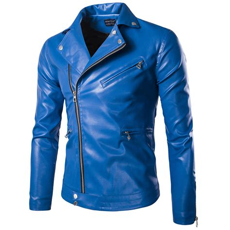 mens leather jackets and coats sale fashion standard