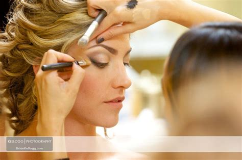 spa services charles penzone bridal renaissance hotel wedding photos lyda and jesse part 2
