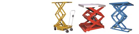 hydraulic pallet lift table hydraulic lift tables scissor lifts cherry s material