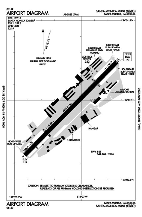 faa airport diagrams tmp quot harrison ford injured in plane crash quot topic