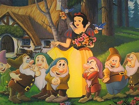 film disney bukan animasi 4 film animasi disney yang umurnya lebih tua dibanding