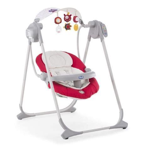 chicco baby swing transat balancelle b 233 b 233 achat vente transat