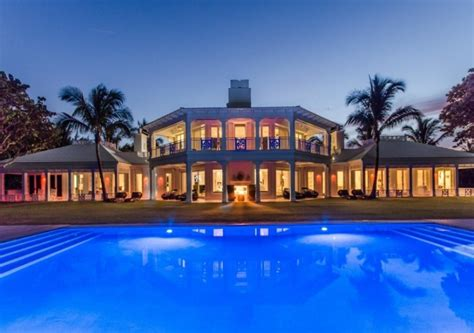dion house dion slashes price of florida estate by 30m