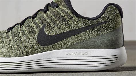 Sepatu Terlaris Nike Lunar Epic 2 introducing the nike lunarepic 2 flyknit soleracks
