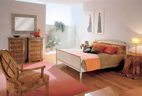 traditional japanese bedroom traditional japanese bedroom house ey things pinterest japanese bedroom traditional