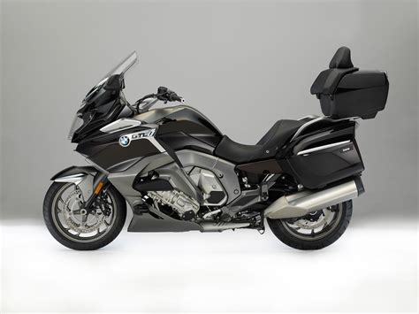 bmw motorcycle price announcement