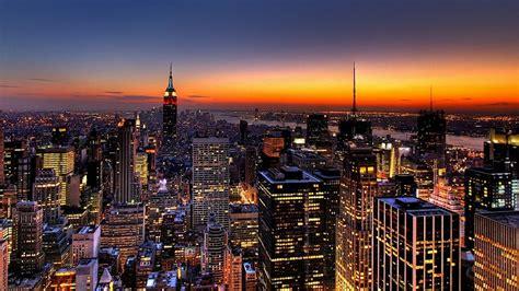 12 new york compostw1200h630jpg las ciudades m 225 s importantes de estados unidos