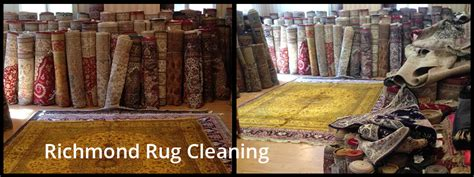 richmond rug cleaning rug cleaning carpet cleaning richmond ca 510 210 1330