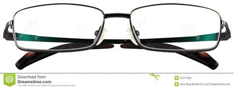 of eyewear stock vector image 51271822