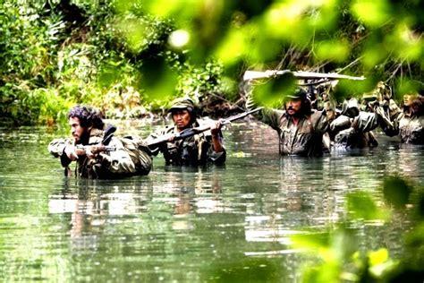 Perang Gerilja 5 orang ahli strategi perang gerilya dalam sejarah militer dunia prokimal kotabumi