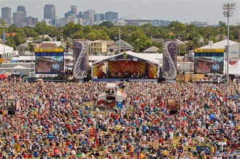 country music festival 2012 new orleans 2015 new orleans jazz heritage festival who s