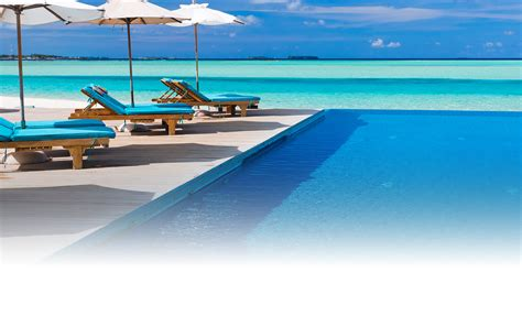 cancun mexico vacation packages all inclusive deals
