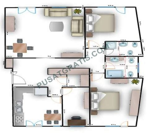 cara membuat desain rumah online 74 membuat desain rumah online berbagai aplikasi
