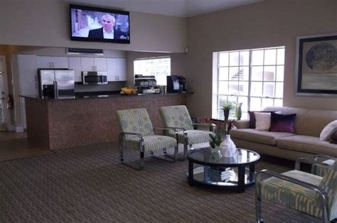 The Pointe At Ramsgate Apartments San Antonio Tx From