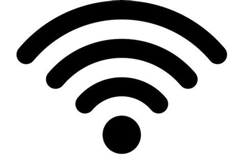 imagenes graciosas robando wifi 191 wifi lento es posible que te esten robando la se 241 al