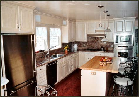 kitchen update  kitchen   custom home depot