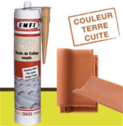 Coller Des Tuiles by Colle Pour Tuile Coltuile Emfi