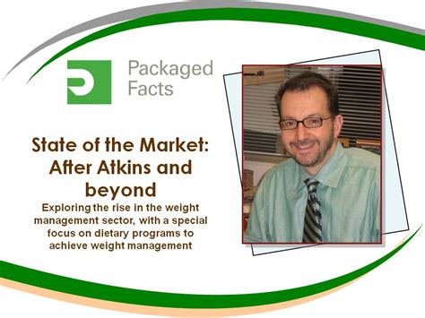 weight management trends weight management trends in the u s