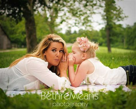 mother daughter mother and daughter outdoor photography copyright bethre