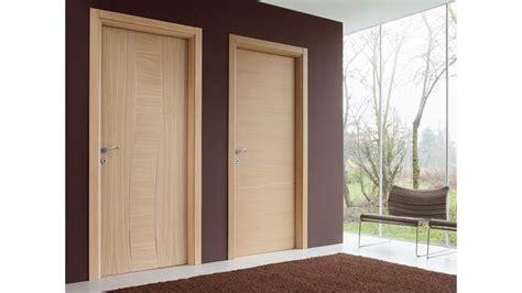 porte da interno offerte porte interni offerte 28 images porte da interno