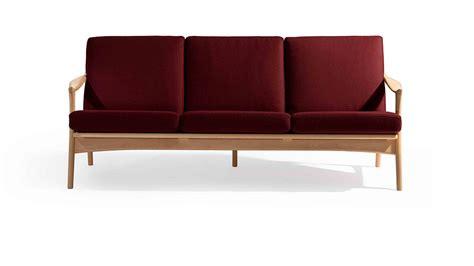 Eames Compact Sofa Replica by 100 Eames Sofa Compact Uk Eames Sofa By Herman