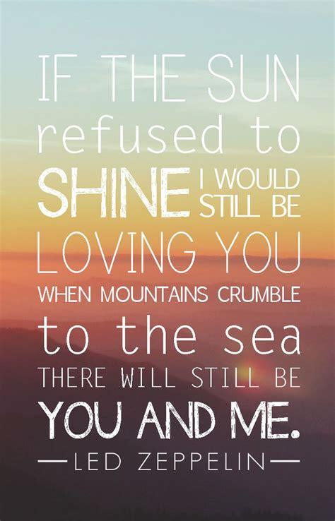 lyrics poster   love song lyrics  rock