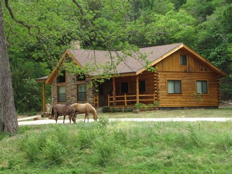 Brazos River Cabin Rentals by Brazos Bluffs Stables Horseback Lessons In Waco