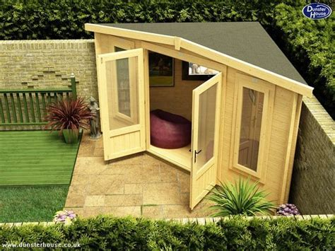 diy she shed 10 different and great garden project anyone can make 10