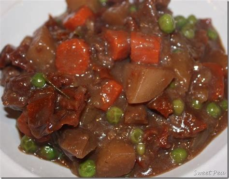 parkers beef stew 1000 images about pinners r us recipes on pinterest