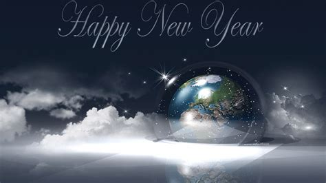 windows themes new year free psp themes wallpaper happy new year and christmas
