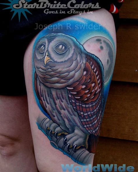 skin gallery tattooing body piercing joe s tattoos skin ink piercing