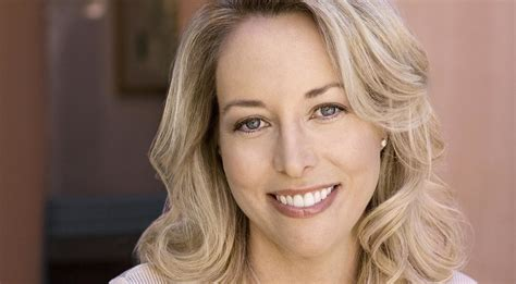 valerie plame wilson valerie plame wilson official publisher page simon schuster