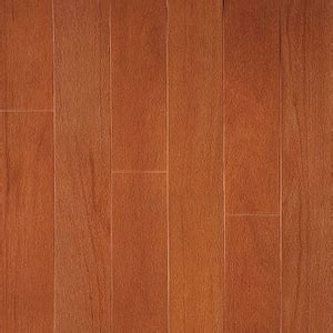 armstrong natural creations arbor art oiled teak medium