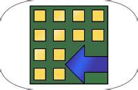 orcad layout logo xilinx spartan virtex fpga orcad schematic symbols pcb