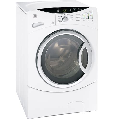 what size washer is needed for a king comforter ge adora energy star 174 4 0 iec cu ft king size capacity