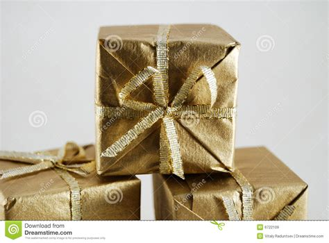 new year box new year box royalty free stock images image 6722109