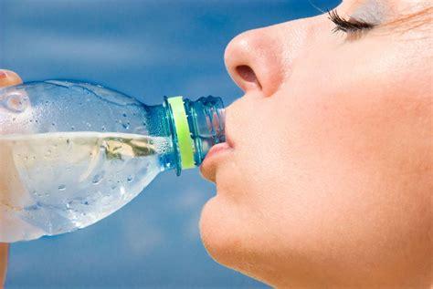 imagenes niños bebiendo agua 8 motivos para voc 234 beber 225 gua krenakkrenak