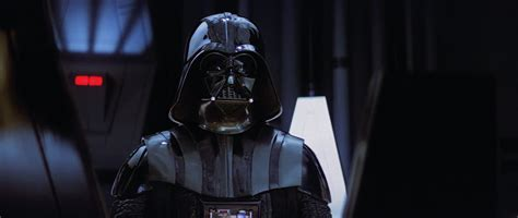 wars vader does this picture reveal who darth vader really is