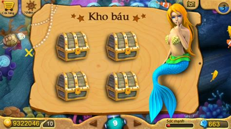 download game fishing diary mod game mobile mod fishing diary tiếng việt mod 9 999 999