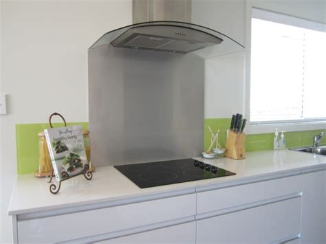 Laminex Kitchen Ideas by Different Sizes And Shapes Of Rangehoods Ozziesplash Pty Ltd
