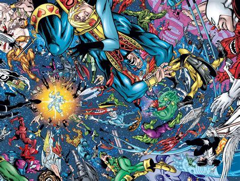 marvel universe fantastic four thanos vs earth by jim starlin 174 marvel