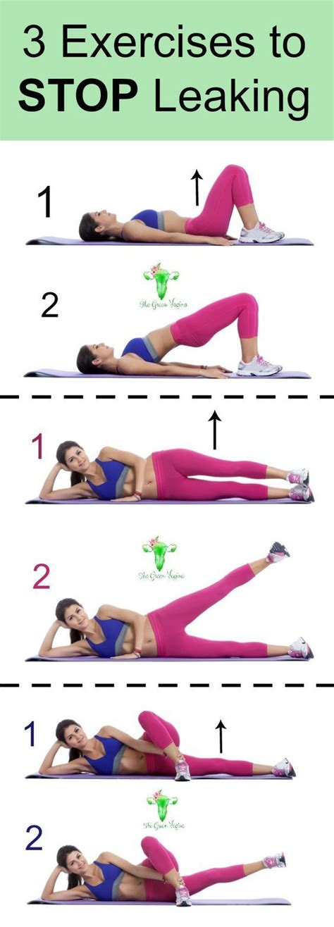315 best images on back exercise workouts and fitness exercises