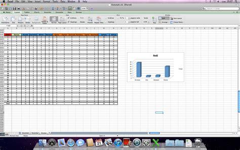 tutorial excel en mac microsoft excel 2011 para mac descargar