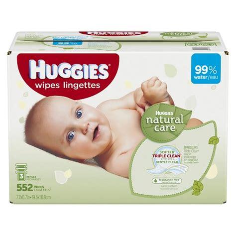 Huggies Wipes Printable Coupons