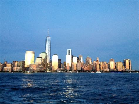 Jersey City New new york waterway paulus hook jersey city new jersey