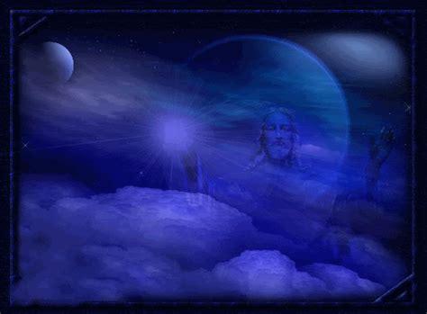 imagenes animadas jesucristo imagenes animadas de jesus imagenes de naruto imagenes
