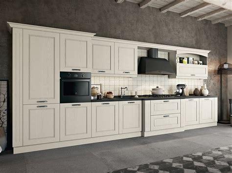 Arredo 3 Opinioni by Arredo3 Cucine Opinioni Idee Di Design Per La Casa